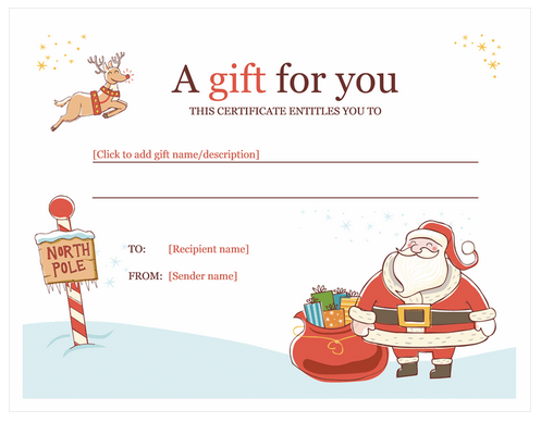 If you are still searching for a perfect gift, you can buy an hour reading for $125.00. Gift certificates starting at $25.00 which can be applied towards any service such as a reading or energy treatment, class and the only exception is a fundraiser.  Expires 12/25/13